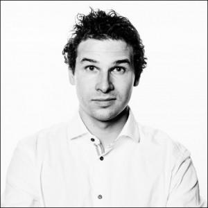 Jan Tore Kristoffersen kjem tilbake til Skjemtegauk andre juli.